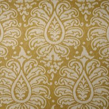 CITADEL 19J6001 by JF Fabrics