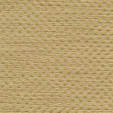 Hay Decorator Fabric by Scalamandre
