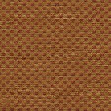 Gamboge Decorator Fabric by Scalamandre
