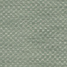 Water Green Decorator Fabric by Scalamandre