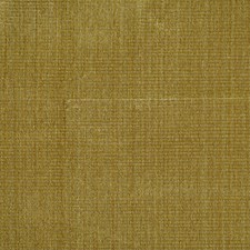 Wheat Strie Decorator Fabric by Scalamandre