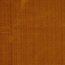 Honey Strie Decorator Fabric by Scalamandre
