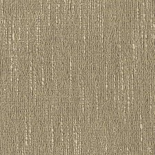 Grey Green Decorator Fabric by Scalamandre