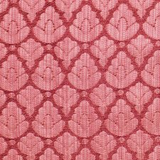 Berry/Maroon Decorator Fabric by Scalamandre