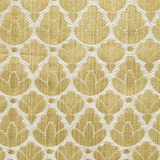 Oro Decorator Fabric by Scalamandre