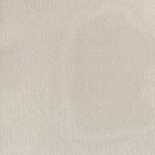 Grigio Perla Decorator Fabric by Scalamandre