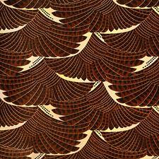 Bois Decorator Fabric by Scalamandre