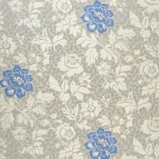 Zaffiro Decorator Fabric by Scalamandre
