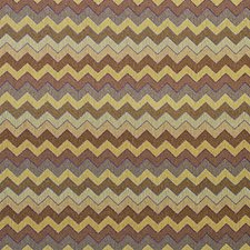 Blu Mauve Decorator Fabric by Scalamandre