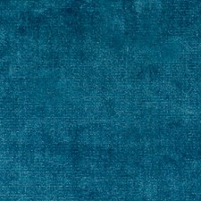 Blue Decorator Fabric by Scalamandre