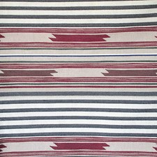 Bordeaux Zolfo Decorator Fabric by Scalamandre
