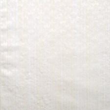 Avorio Decorator Fabric by Scalamandre