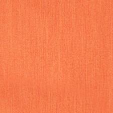 Solaro Decorator Fabric by Scalamandre