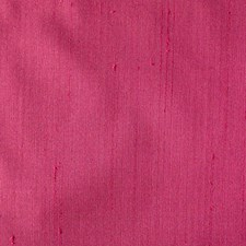Fucsia Decorator Fabric by Scalamandre