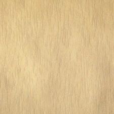 Oro Chiaro Decorator Fabric by Scalamandre