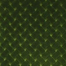Foglia Decorator Fabric by Scalamandre