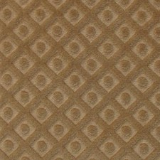 Castoro Decorator Fabric by Scalamandre