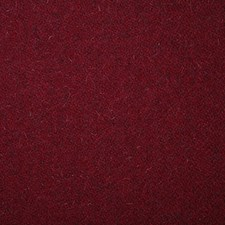 Mulberry Solid Decorator Fabric by Pindler
