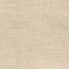 Linen Decorator Fabric by Silver State