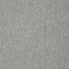 Aluminum Decorator Fabric by RM Coco