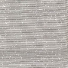 Silver Creme Decorator Fabric by RM Coco