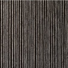 Antique Contemporary Decorator Fabric by Kravet