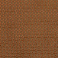 Rust Decorator Fabric by RM Coco