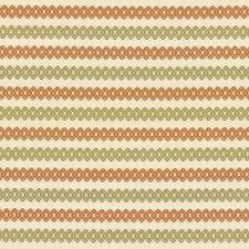 Mango Decorator Fabric by Kasmir