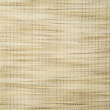Bamboo Casement Decorator Fabric by Pindler
