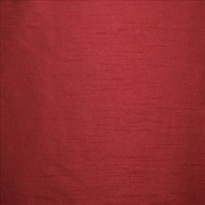 Ladybug Decorator Fabric by Kasmir
