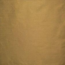 Nugget Decorator Fabric by Kasmir