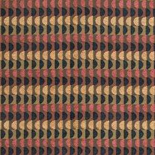 Redwood Decorator Fabric by Kasmir