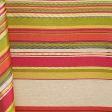 Burgundy/Red/Creme Transitional Decorator Fabric by JF