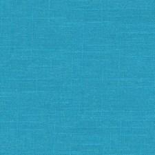 Mediterranean Decorator Fabric by Kasmir