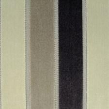 CORNWALL 97J6481 by JF Fabrics