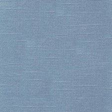 Lake Decorator Fabric by Kasmir