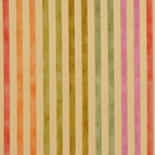 Sun Decorator Fabric by RM Coco