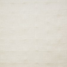 Ivory Check Decorator Fabric by Pindler