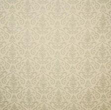Celadon Damask Decorator Fabric by Pindler