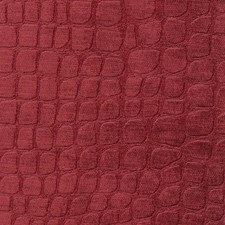 Merlot Decorator Fabric by Kasmir