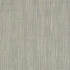 Sage Decorator Fabric by Kravet