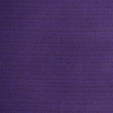 Violet Decorator Fabric by Silver State