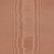 Dusty Peach Decorator Fabric by RM Coco