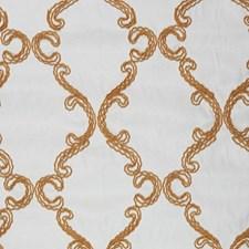 Saffron Decorator Fabric by RM Coco