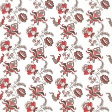 Pomegranate Decorator Fabric by Kasmir