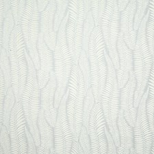 Mist Contemporary Decorator Fabric by Pindler
