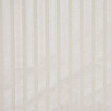Vanilla Decorator Fabric by RM Coco