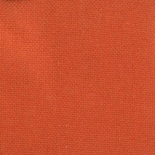 Tangerine Decorator Fabric by Stout