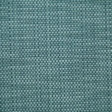 Aquarius Solid Decorator Fabric by Pindler