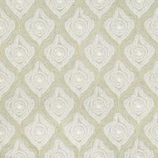 Cucumber Botanical Decorator Fabric by Kravet
